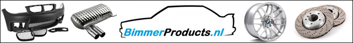 BimmerProducts