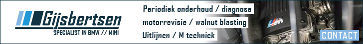Autobedrijf Gijsbertsen 728